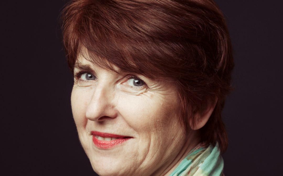 Christine Buquet | performance commerciale