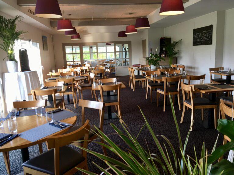 Restaurant du Golf Dieppe