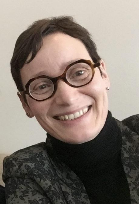 Céline Dronne | Conseillère et animatrice culinaire